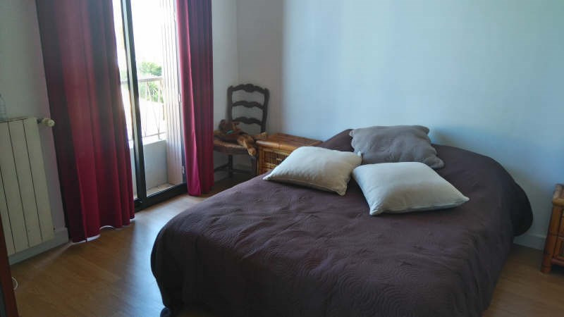 Vente appartement Toulon 194 500€ - Photo 6