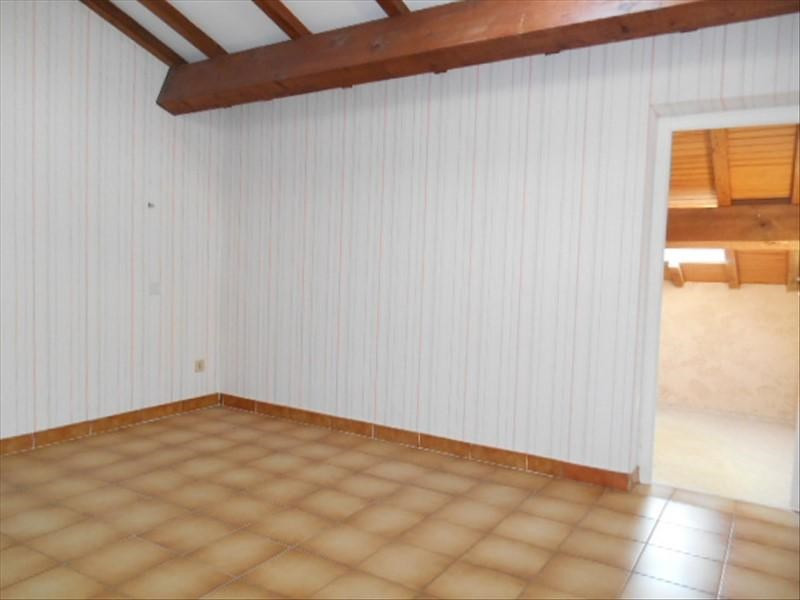Sale apartment Port vendres 195 000€ - Picture 5