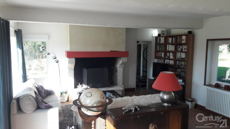 Verkoop van prestige  huis Deauville 990000€ - Foto 4