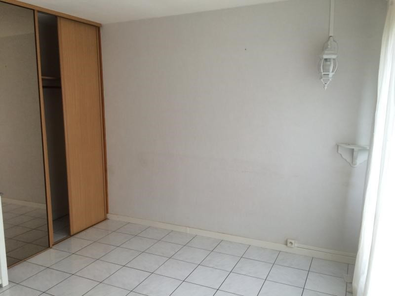 Location appartement Villennes sur seine 640€ CC - Photo 3