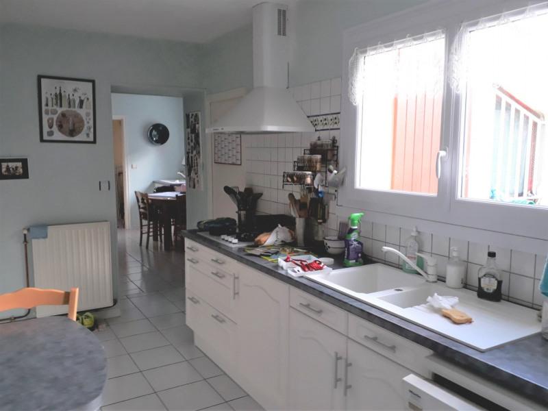 Vente maison / villa Angoulême 307400€ - Photo 3