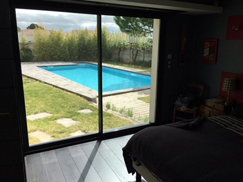 Sale house / villa Dompierre-sur-mer 497500€ - Picture 9