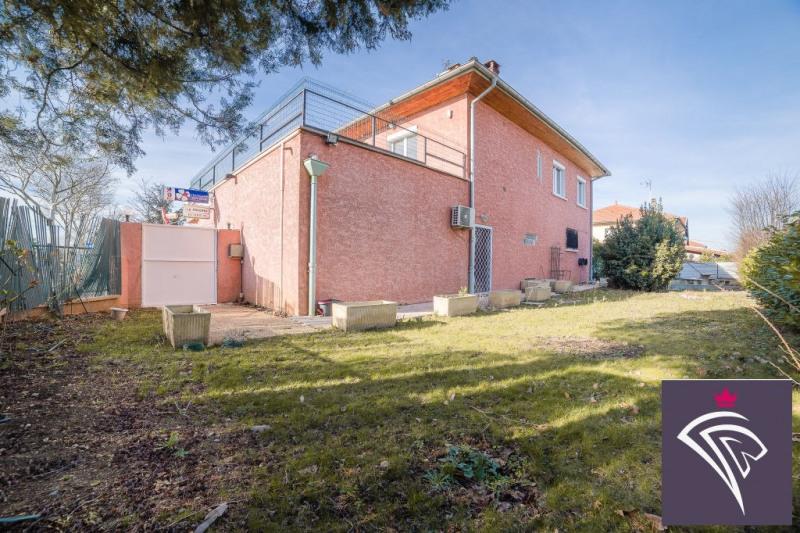 Vente appartement Saint priest 299000€ - Photo 7