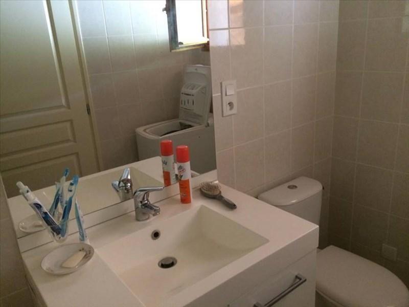 Vendita casa Oriol en royans 135000€ - Fotografia 7