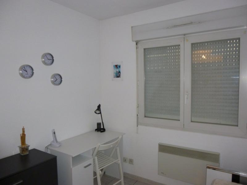 Location appartement Saint-martin-d'hères 356€ CC - Photo 9