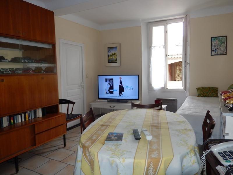 Vente appartement Roquebrune sur argens 187000€ - Photo 7