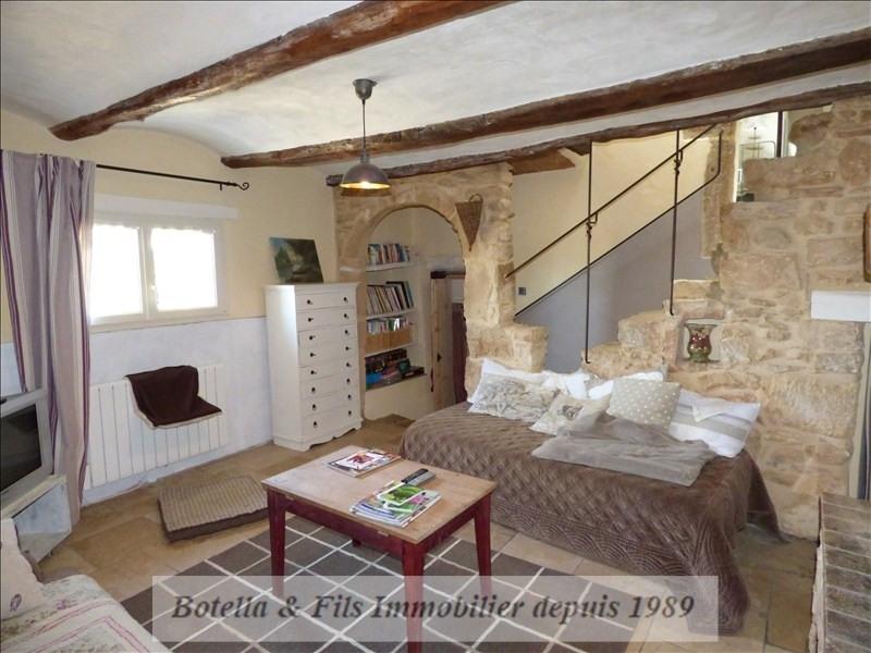 Immobile residenziali di prestigio casa Uzes 790000€ - Fotografia 10