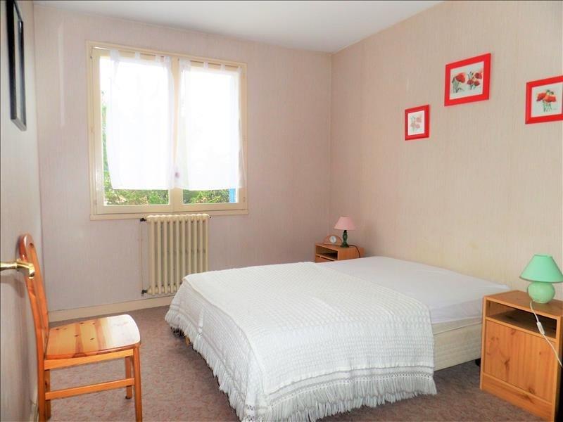 Vente appartement St brevin les pins 210000€ - Photo 6