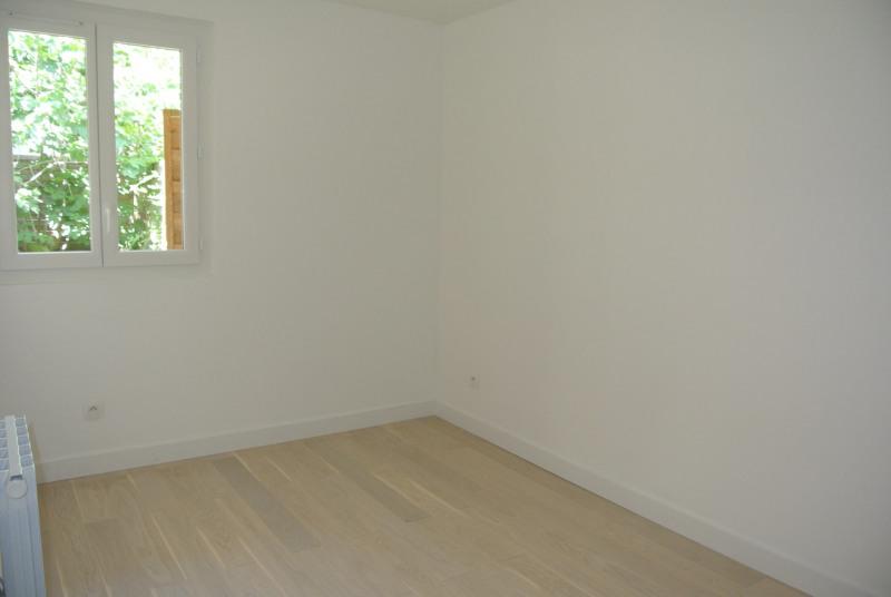 Vente appartement Bordeaux 246750€ - Photo 5