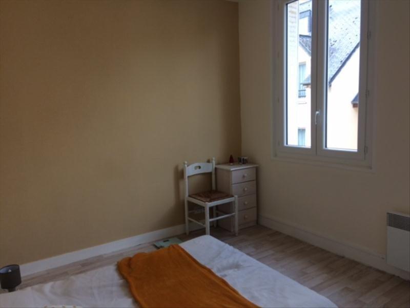 Rental apartment Lisieux 374€ CC - Picture 10