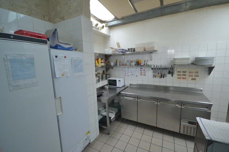 Verkauf geschäftsraum Intra muros 313500€ - Fotografie 5