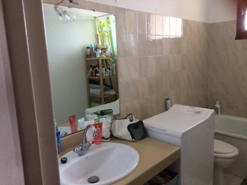 Rental apartment Avignon 445€ CC - Picture 3