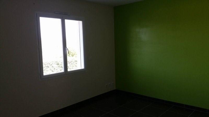 Alquiler  casa Agen 800€cc - Fotografía 9