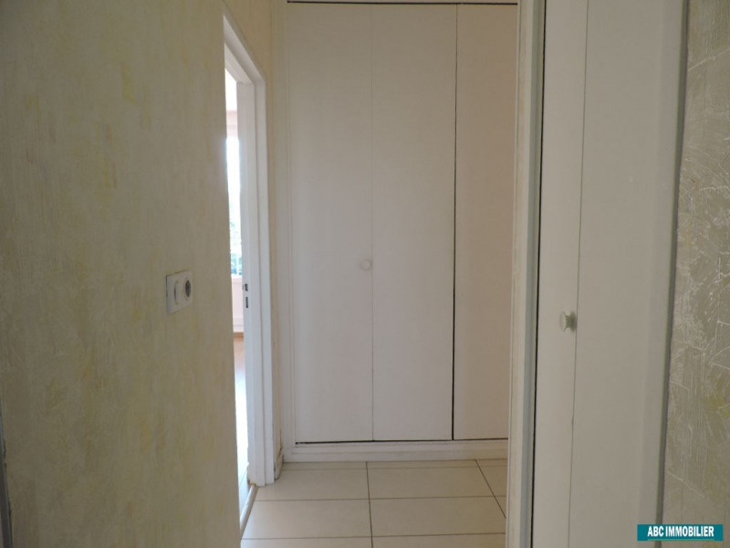 Vente appartement Limoges 80 660€ - Photo 13