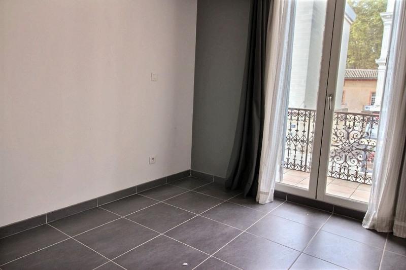 Affitto appartamento Avignon 890€ CC - Fotografia 6