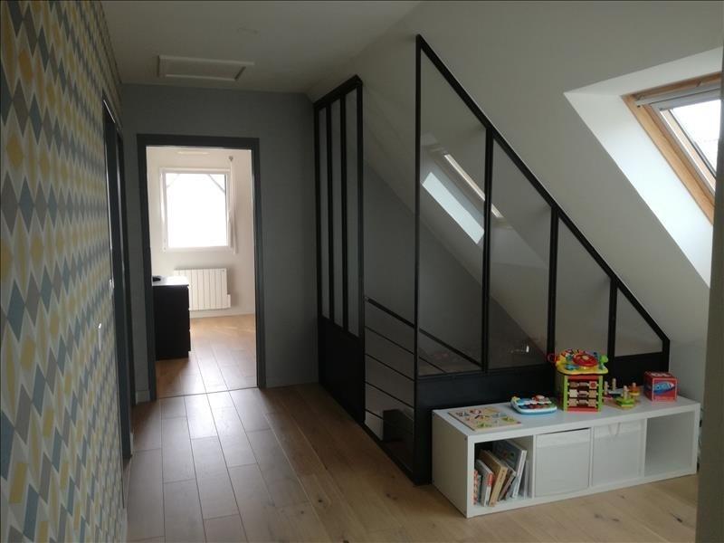 Vente maison / villa Monterblanc 284960€ - Photo 4
