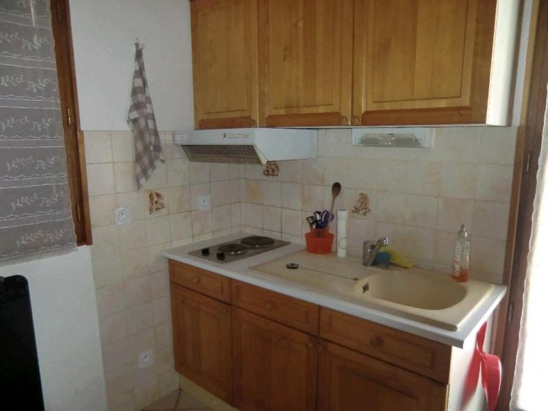 Alquiler  apartamento Gresy sur aix 577€cc - Fotografía 4