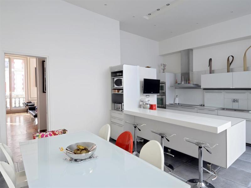 Immobile residenziali di prestigio casa Paris 8ème 8400000€ - Fotografia 7