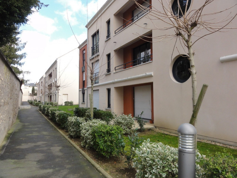 Location appartement Melun 795€ CC - Photo 8