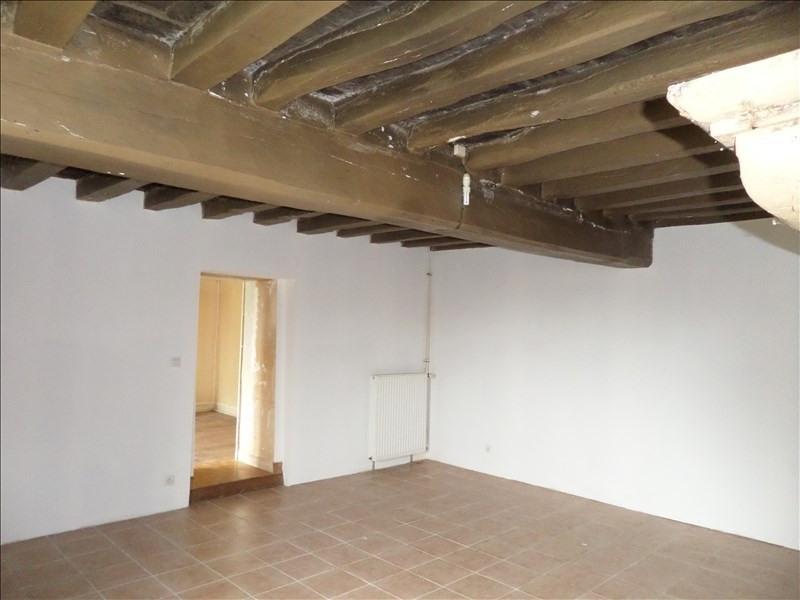 Sale house / villa Cosne cours sur loire 94000€ - Picture 5