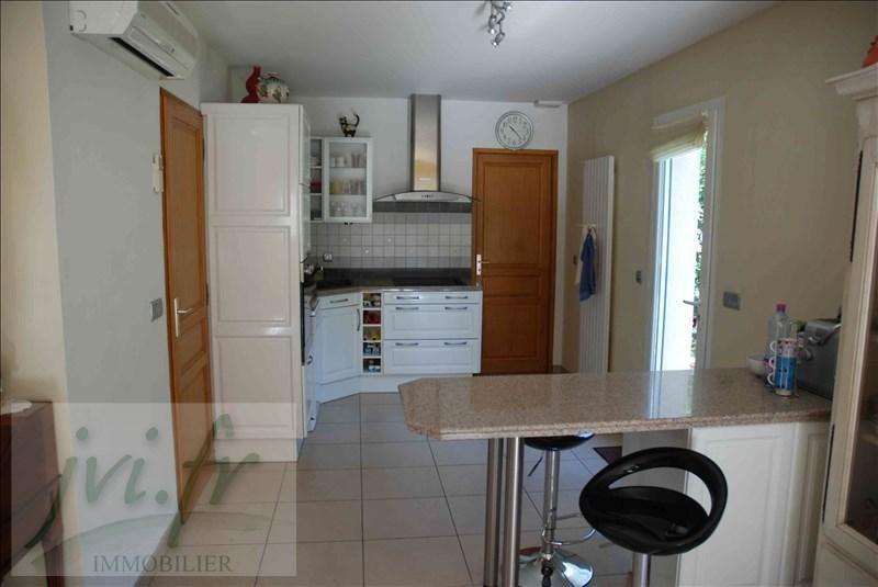 Sale house / villa Soisy sous montmorency 645000€ - Picture 3