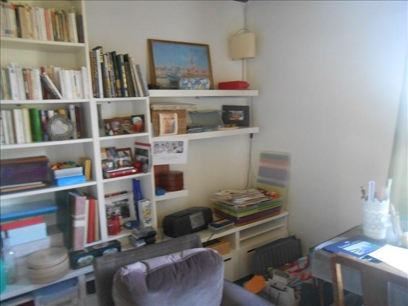 Sale house / villa Matafelon granges 265000€ - Picture 5