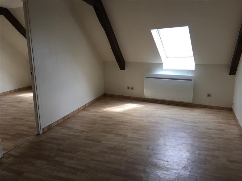 Location appartement Janze 400€ CC - Photo 2