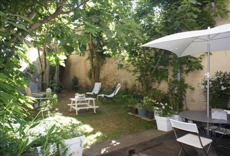 Sale house / villa Nerac 349000€ - Picture 9