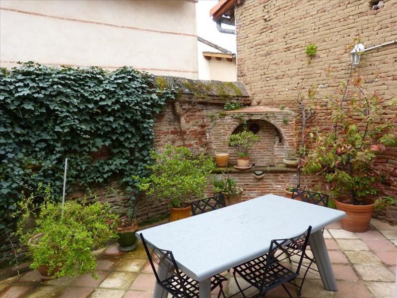 Vente de prestige maison / villa Rabastens 565000€ - Photo 9