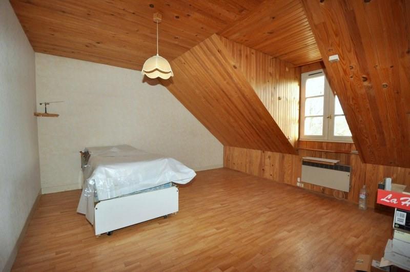Vente maison / villa Pecqueuse 339000€ - Photo 12
