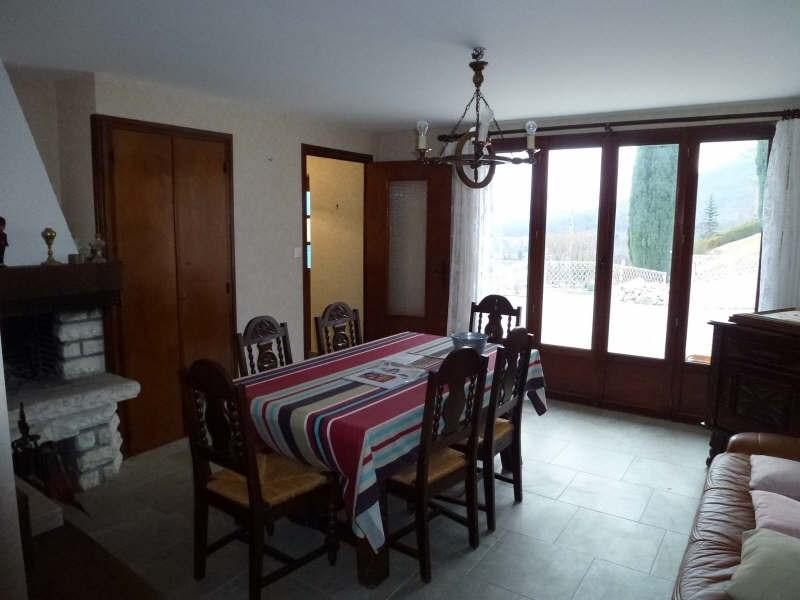 Vendita casa 73190 425000€ - Fotografia 15