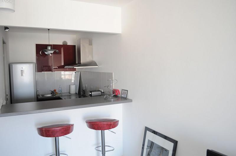 Venta  apartamento Nice 185000€ - Fotografía 6