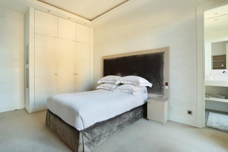 Престижная продажа квартирa Neuilly-sur-seine 3650000€ - Фото 22