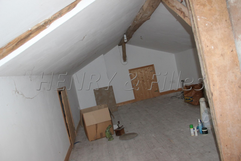 Sale house / villa L'isle-en-dodon 390000€ - Picture 39