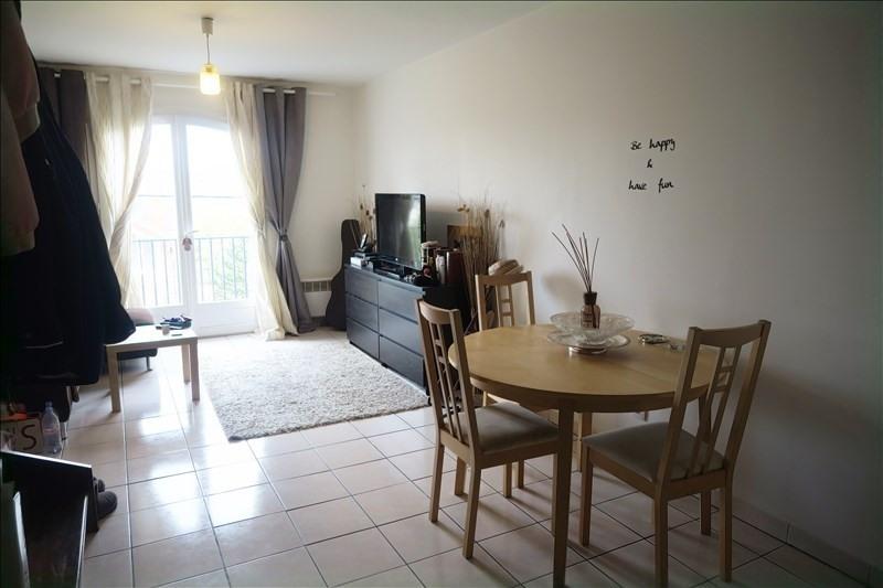 Location appartement Epinay sur orge 930€ CC - Photo 1