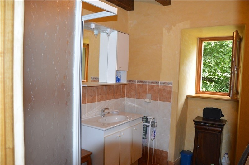 Vente maison / villa Figeac 133 125€ - Photo 5