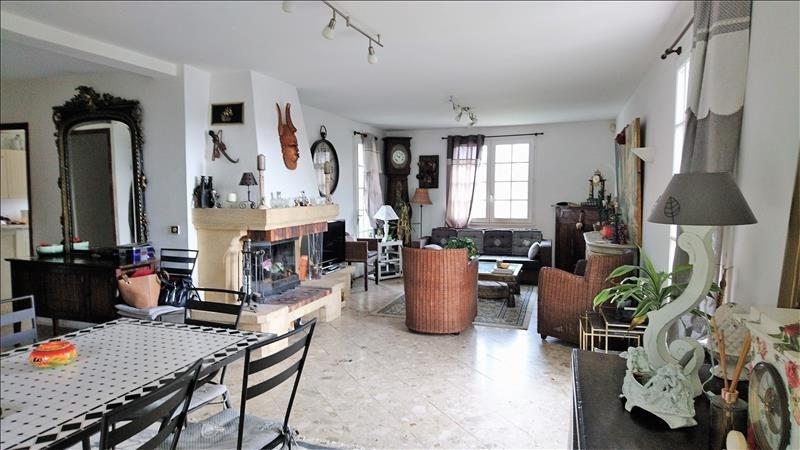 Vente maison / villa La ferté sous jouarre 364000€ - Photo 2