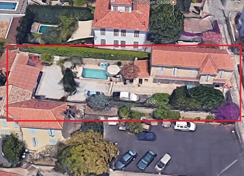 Venta  casa Toulon 514500€ - Fotografía 2