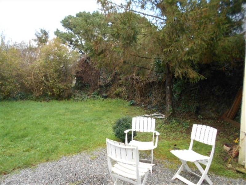 Vente maison / villa St marc sur mer 276900€ - Photo 2