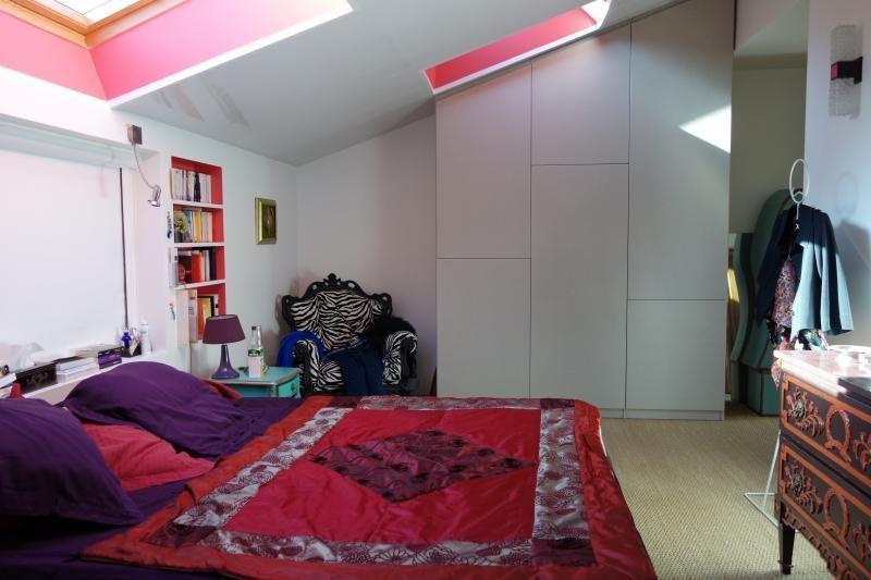 Vente de prestige maison / villa Bordeaux 691600€ - Photo 4