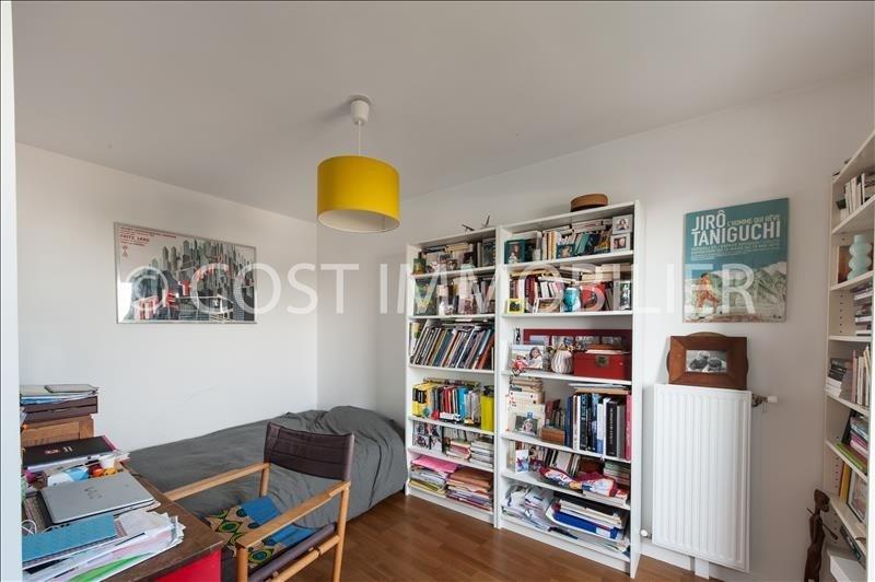 Venta  apartamento Gennevilliers 497000€ - Fotografía 8