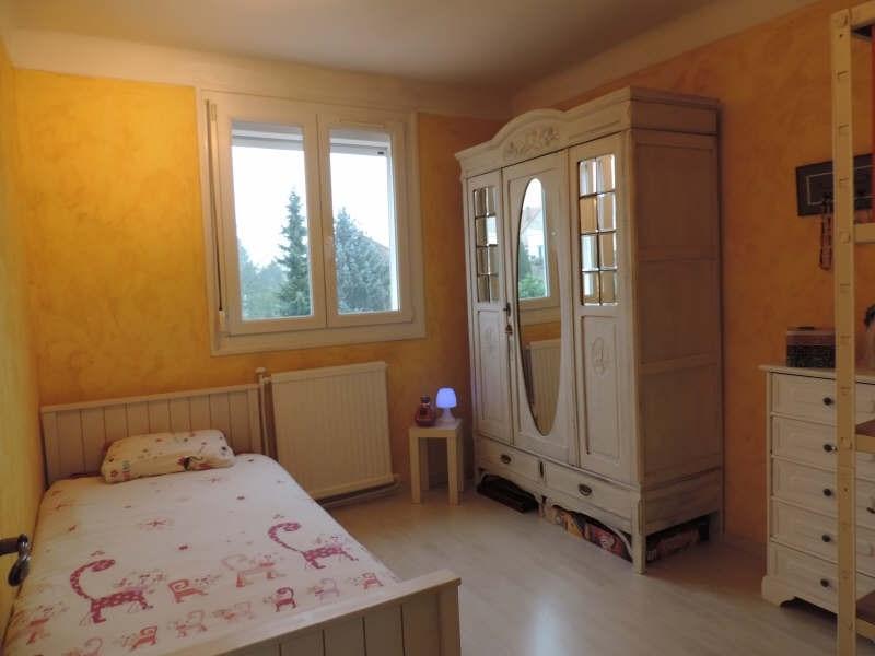 Revenda casa Arras 184000€ - Fotografia 10