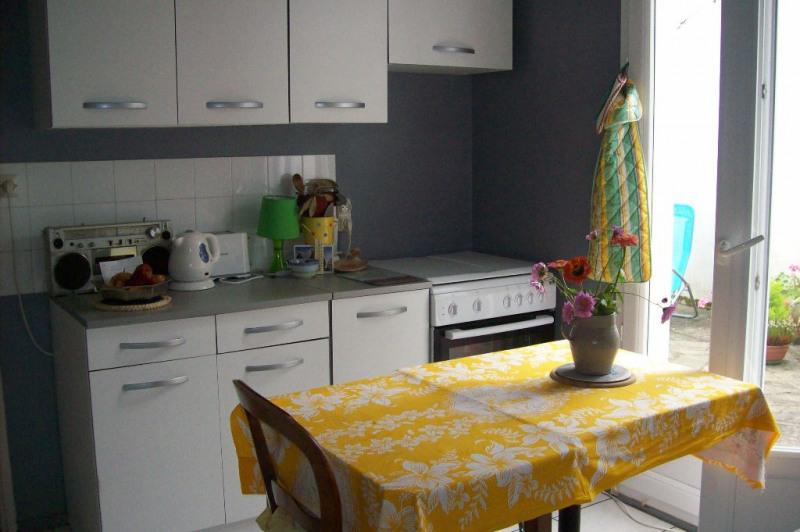 Vente maison / villa Limoges 139100€ - Photo 4