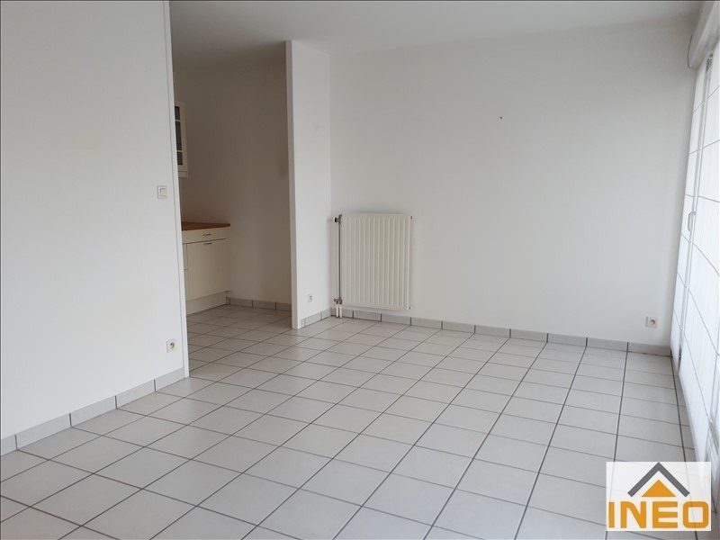 Location appartement Rennes 730€ CC - Photo 3