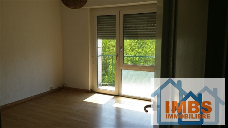 Produit d'investissement appartement Mulhouse 50 000€ - Photo 3