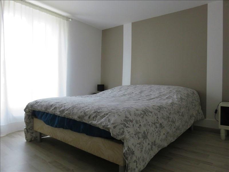 Vente maison / villa Changis sur marne 231000€ - Photo 2