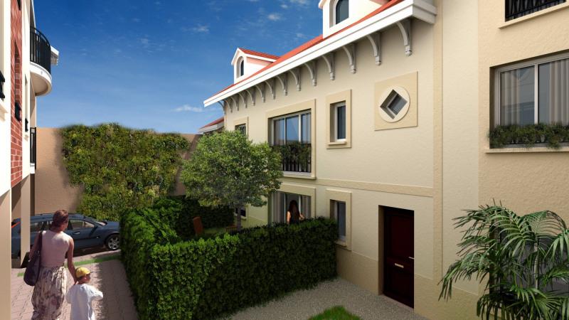 Vente appartement Arcachon 470000€ - Photo 3