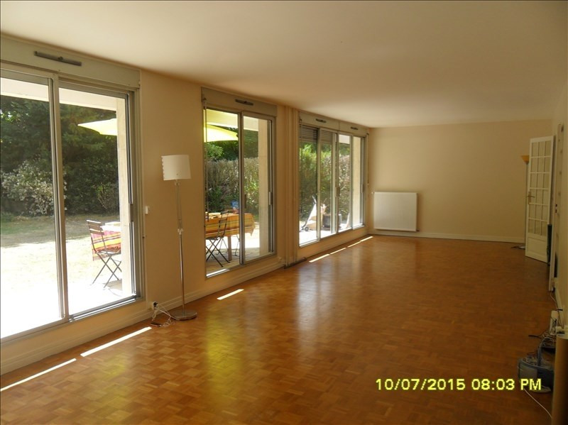 Location appartement Mareil marly 2 200€ CC - Photo 2