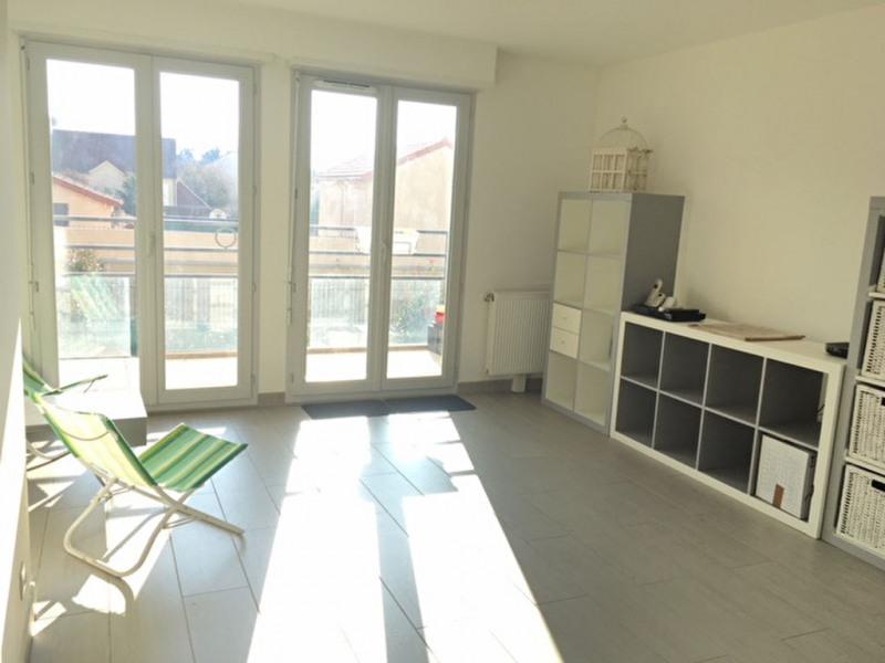 Appartement Franconville 3 pièces 62 m²