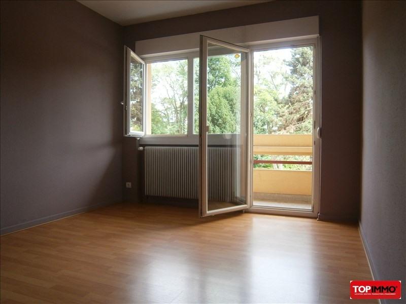 Location appartement Ingersheim 770€ CC - Photo 5